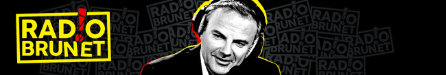 Radio Brunet