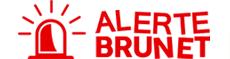 Alerte Brunet