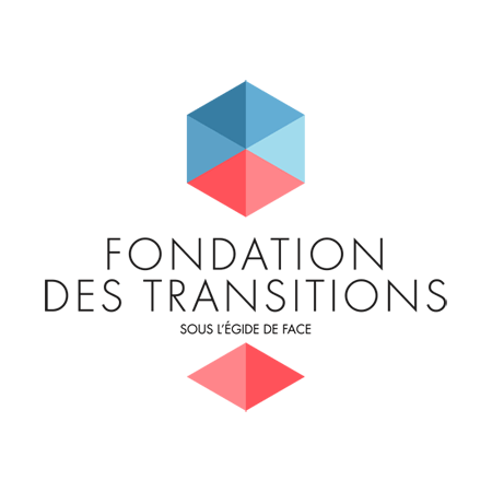 fondation de transition