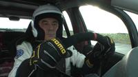 François Fillon - Top Gear France