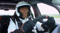 Jean-Pierre Foucault - Top Gear France