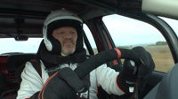 Philippe Etchebest - Top Gear France