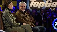 Claude LELOUCH - Top Gear France