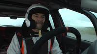 Stéphane De Groodt - Top Gear France
