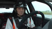 Yvan le Bolloc'h - Top Gear France