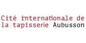 Cité internationnale de la tapisserie - Aubusson