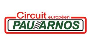 Circuit de Pau Arnos