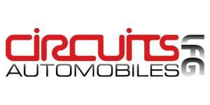 Circuit automobile LFG