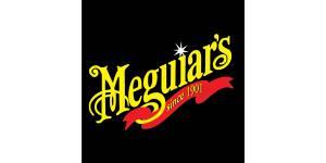 Megular's