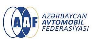 AZERBAIDJAN AUTOMOBILE FEDERATION