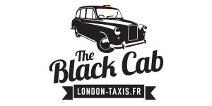 The Black Cab