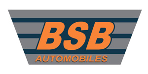 BSB Automobiles
