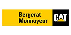 BERGERAT MONNOYEUR - CAT