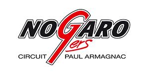 Circuit Paul Armagnac de Nogaro