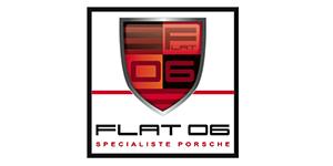 FLAT06