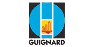 Groupe Guignard