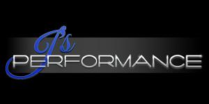 J'S Performance