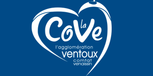 La CoVe