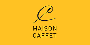 Maison Pascal Caffet