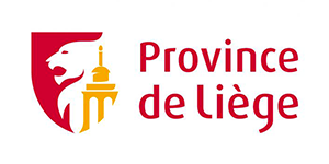 Federation du Tourisme de la province de Liege
