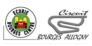 CIRCUIT BOURGES ALLOGNY