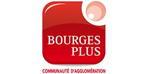 BOURGESPLUS