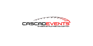 CASCAD EVENTS
