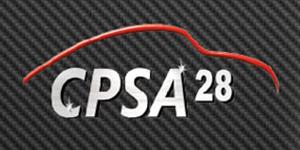 CPSA28