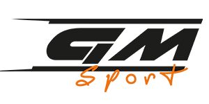 GM-SPORT