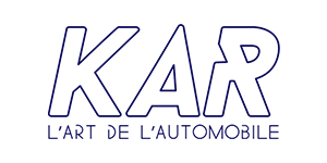 L'ART DE L'AUTOMOBILE