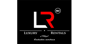 LUXURY RENTAL MC