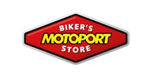 BIKER'S MOTOPORT
