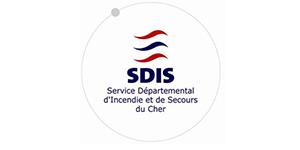 SDIS18