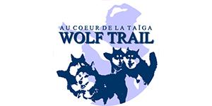 WOLFTRAIL
