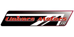 UNIVERS MOTORS