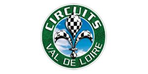 Circuit Val de Loire