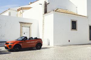 S03 Ep 7 : Road Trip au Portugal