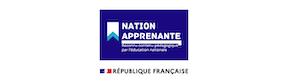 Operation Nation Apprenante
