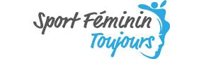 CSA : Sport Féminin Toujours, deuxième !